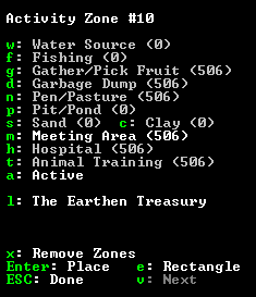 Zones menu v0.44.03.png