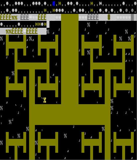 design dwarf fortress wiki