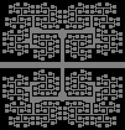 df2014 bedroom design dwarf fortress wiki