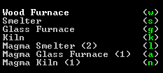 Furnace menu 0.34.11.png