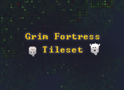 Grim Fortress Logo.png
