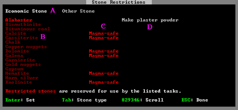 Stone screen v0.44.03.png