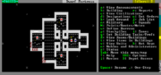 how to go up stairs dwarf fortress
