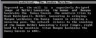 It was the most crucial point of that battle. Really. Every educated dwarf should know that.