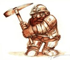 228px-Dwarf_miner.png