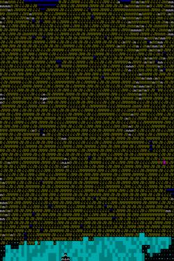 DF2014:Worldgen examples - Dwarf Fortress Wiki