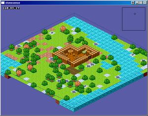 Utility:Stonesense - Dwarf Fortress Wiki