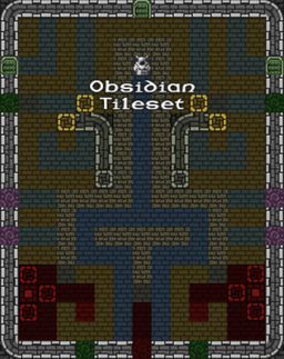 Obsidian Graphics Set.png