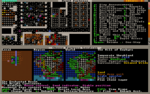 Tileset repository - Dwarf Fortress Wiki